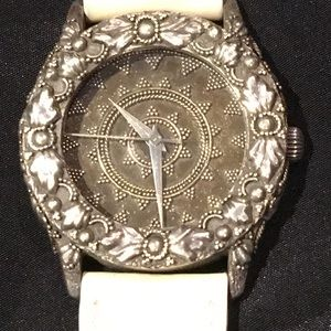 John Hardy watch
